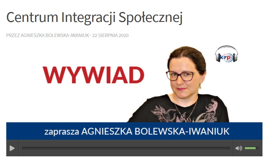 radiopodlasie.pl